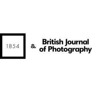 1854 | British Journal of Photography