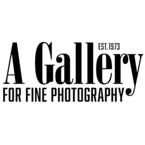A Gallery for Fine Photography