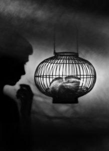 Susan kae Grant | PhotoNOLA Review Prize 2017 - 2nd Place