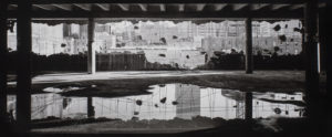 @Thom Bennett | The Stephens Garage Collection | NOCCA | PhotoNOLA 2018