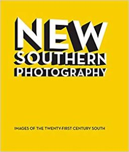 New Southern Photography - Ogden Museum/UNO Press | PhotoNOLA Photobook Fair | PhotoNOLA 2018