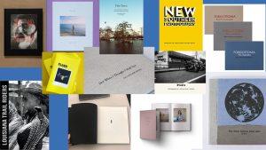 PhotoNOLA Photobook Fair PhotoNOLA 2018