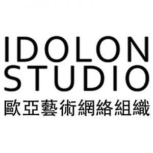 Idolon Studio