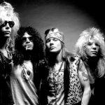©Ross Halfin_Guns N Roses | Rock n Roll Photography of Ross Halfin