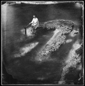 Everett Kennedy Brown Seeking an Open Life Photographs of Lafcadio Hearn's Japan