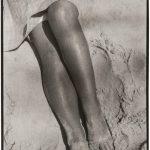 Herbert Bayer - Legs, 1928