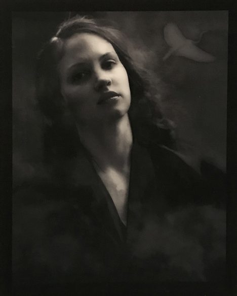 Josephine Sacabo: Moments of Being