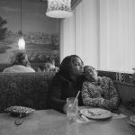 LaToya Ruby Frazier: Flint is Family