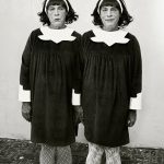 "Sandro Miller's ""Malkovich, Malkovich, Malkovich: Homage to Photographic Masters"""