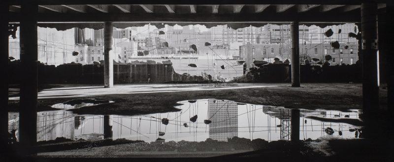 Thom Bennett - Stephens Garage