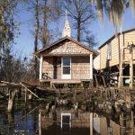 Virginia Hanusik - Our Lady of Blind River