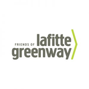 Friends of Lafitte Greenway