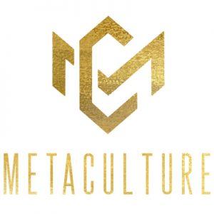 Meta Culture