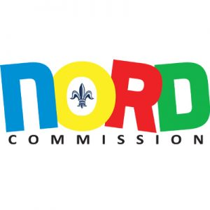 NORD Commission