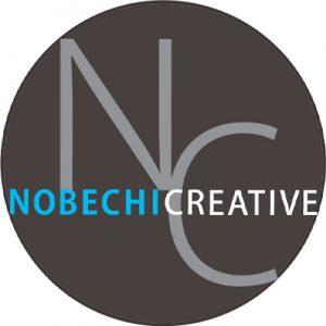 Nobechi Creative