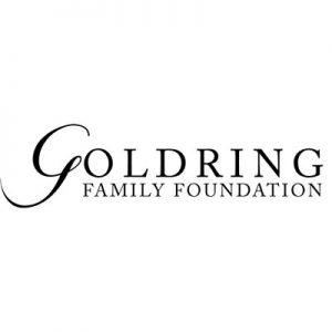 Goldring Family Foundation