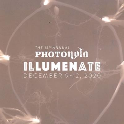 PhotoNOLA 2020